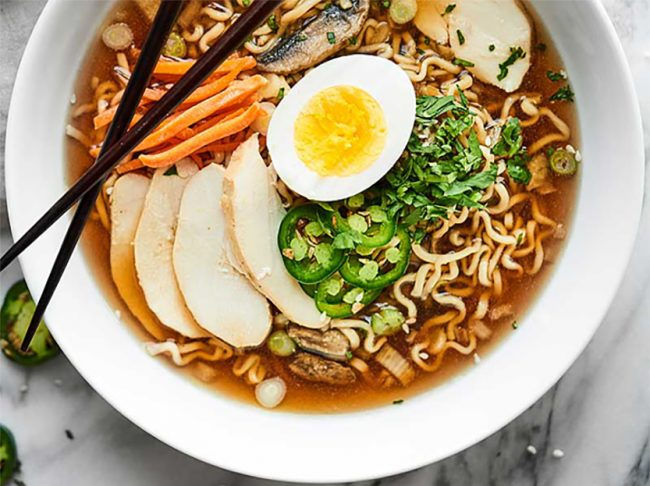 Slow-Cooker-Ramen-Noodles-Show-Me-the-Yummy-3