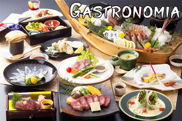 bottone-gastronomia