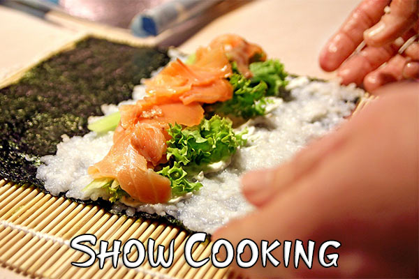 bottone-show-cooking