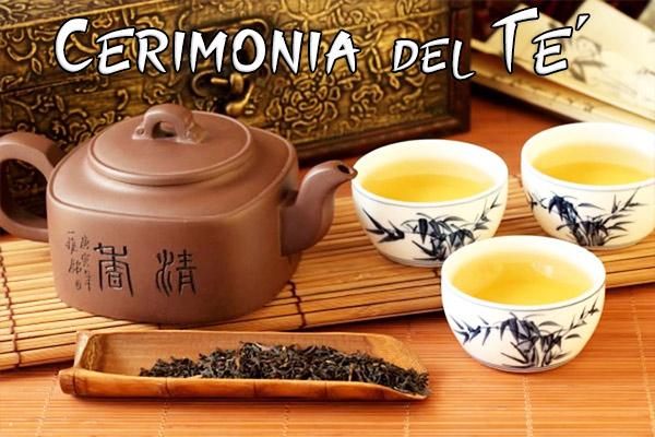 bottone-tè