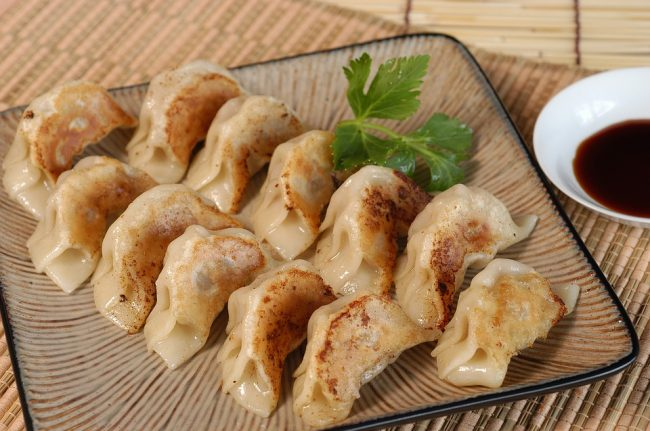 dumpling-3765243_960_720