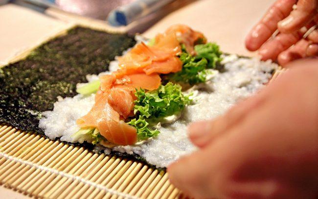 sushi-368606_12801