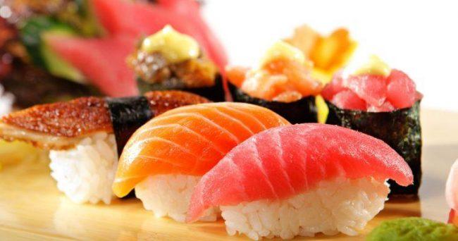sushi4-1-760x400