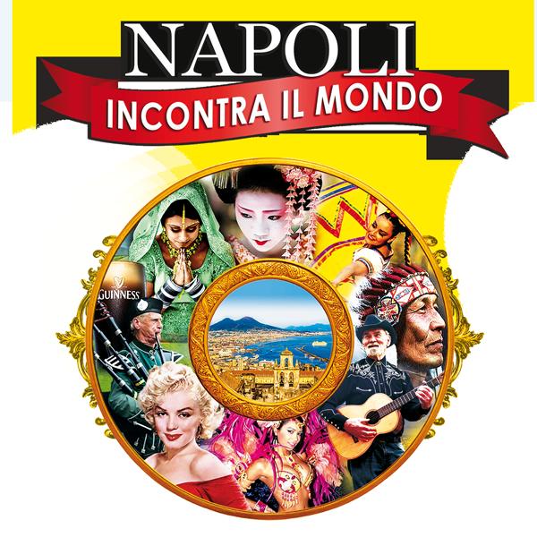 logo-NIM-2019-con-ruota