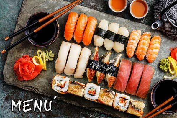 bottone-menu-sushi